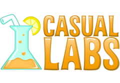 Casual Labs