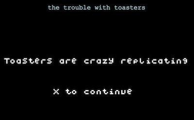 screenshot_toasters